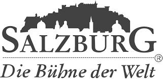 salzburg info
